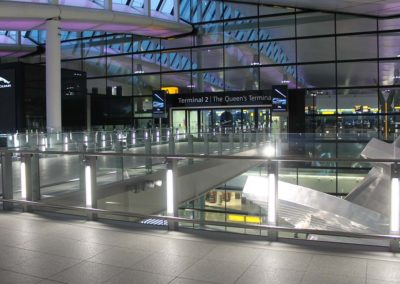 MSCP-Heathrow-Terminal-2-Glass-Balustrades-03