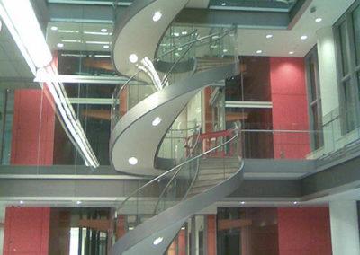 BBC West One